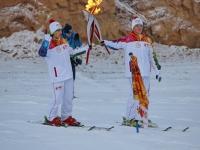 olimp-fire-09