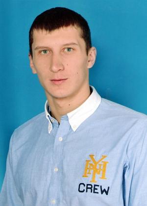 Соболев Андрей