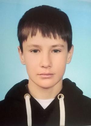 Жудин Олег