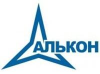 logo-alkon