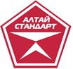 АлтайСтандарт